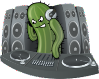 sound system clipart. party sound system hire clipart