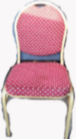 Chair Rental Banqueting