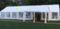 Marquee & Party Tents for Wedding's Special prices  for 2016 Book your FREE SITE SURVEY, also Gazebo Rental prices from £80