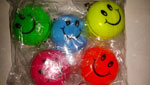 Party Bag Filler mini YoYo pk5