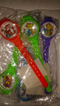 Party Bag Filler Watch pk5