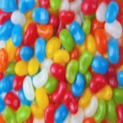 Sweets Pick 'n' Mix per 3kg bag
